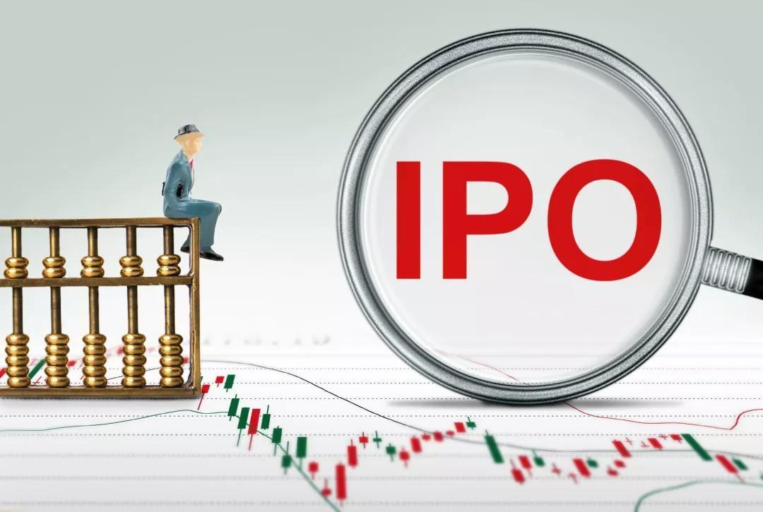 益盟软件,满足不同投资者的炒股需求