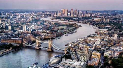 在英国买房,新房和二手房的区别有哪些!
