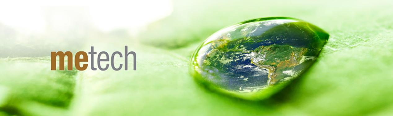 铭泰国际与熹钻资本设立全球超硬材料研发与生产中心